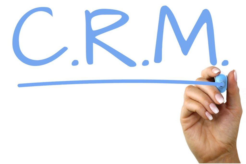 Le CRM, étape incontournable de la satisfaction clients