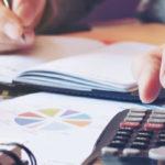 Comment créer un business plan ?