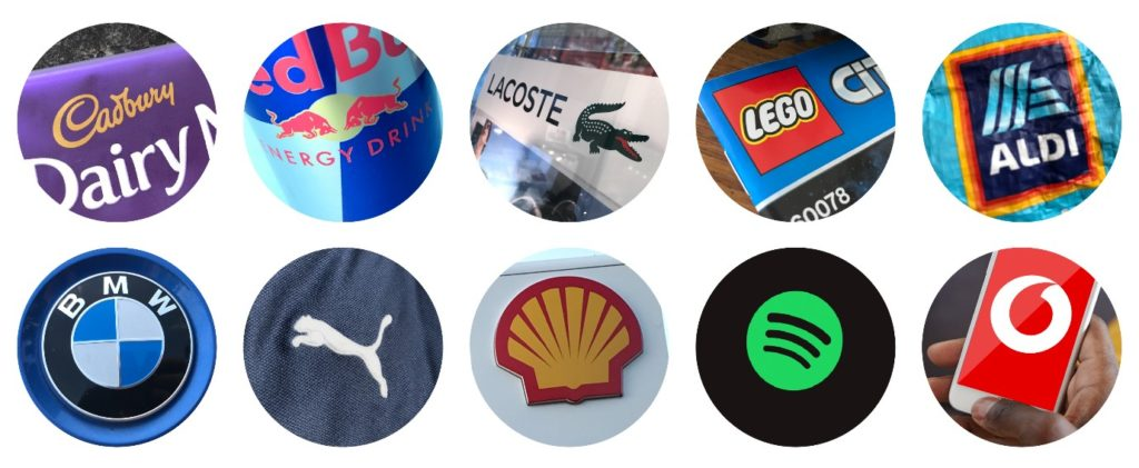 Brand Awareness : tout ce que vous devez savoir sur la notoriété des dix plus grandes marques européennes